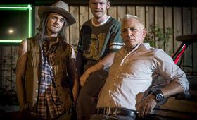 Logan Lucky mit Daniel Craig, Jack Quaid und Brian Gleeson - Bild 81