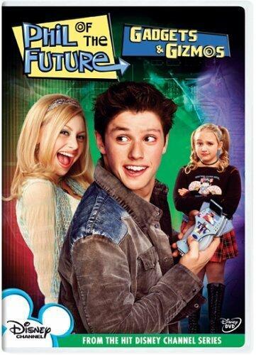 Ich Komme Aus Der Zukunft