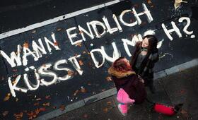 Wann endlich küsst du mich? mit Marie Rosa Tietjen und Luise von Finckh - Bild 21