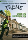 2010 treme email