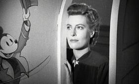 Hitlers Hollywood mit Marianne Hoppe - Bild 1