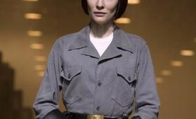 Cate Blanchett in Indiana Jones und das Königreich des Kristallschädel - Bild 113