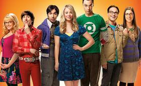The Big Bang Theory - Bild 27