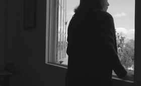 The Woman Who Left mit Charo Santos-Concio - Bild 5