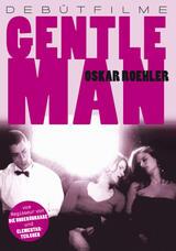Gentleman - Poster