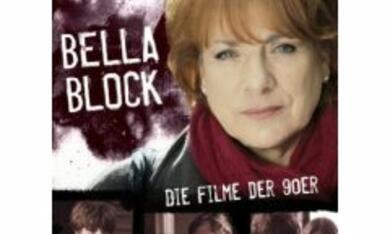 Bella Block - Bild 1