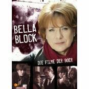 Bella Block - Poster