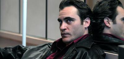 Joaquin Phoenix in Helden der Nacht