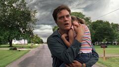 Die Besten Naturkatastrophenfilme