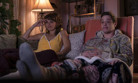The King of Staten Island  mit Marisa Tomei und Pete Davidson - Bild 3