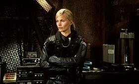 John Carpenter's Ghosts of Mars - Bild 6