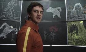 Legion, Legion Staffel 1 mit Dan Stevens - Bild 13