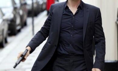 Sherlock - Ein Skandal in Belgravia - Bild 6