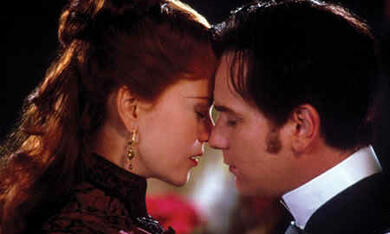 Moulin Rouge - Bild 5