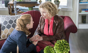 Katie Fforde: Meine verrückte Familie mit Michaela May und Wanda Perdelwitz - Bild 14