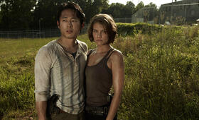 The Walking Dead - Bild 199