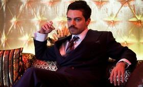 Dominic Cooper - Bild 81