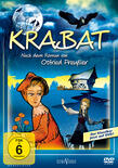 201473 krabat picbig