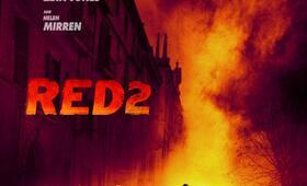 R.E.D. 2 - Bild 26
