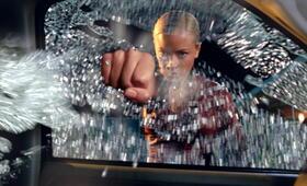 Terminator 3 - Rebellion der Maschinen mit Kristanna Loken - Bild 21