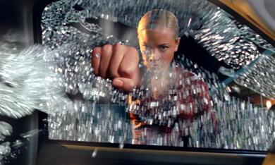 Terminator 3 - Rebellion der Maschinen mit Kristanna Loken - Bild 6