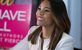Girls Trip mit Regina Hall - Bild 3