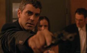 From Dusk Till Dawn mit Quentin Tarantino, George Clooney und Juliette Lewis - Bild 21