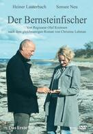 Der Bernsteinfischer