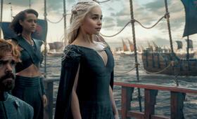Game of Thrones - Staffel 6 mit Peter Dinklage, Emilia Clarke und Nathalie Emmanuel - Bild 14
