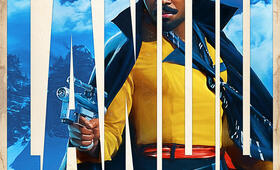 Solo: A Star Wars Story mit Donald Glover - Bild 13