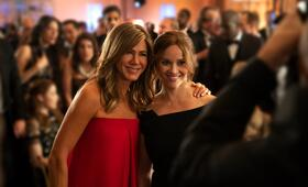 The Morning Show, The Morning Show - Staffel 1 mit Jennifer Aniston und Reese Witherspoon - Bild 2