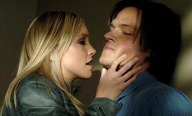 Staffel 3 mit Jared Padalecki und Katie Cassidy - Bild 13