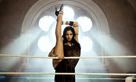 Sofia Boutella in Street Dance 2 - Bild 50