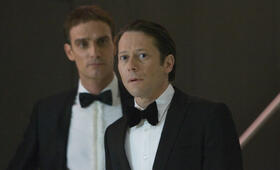 James Bond 007 - Ein Quantum Trost mit Mathieu Amalric und Anatole Taubman - Bild 11