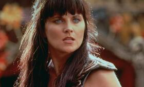 Lucy Lawless 3 - Bild 8