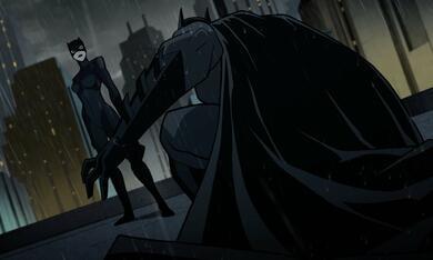 Batman: The Long Halloween, Teil 1 - Bild 6