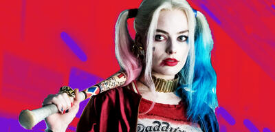 Suicide+squad+harley+quinn