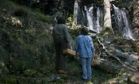 Border mit Eero Milonoff und Eva Melander - Bild 7