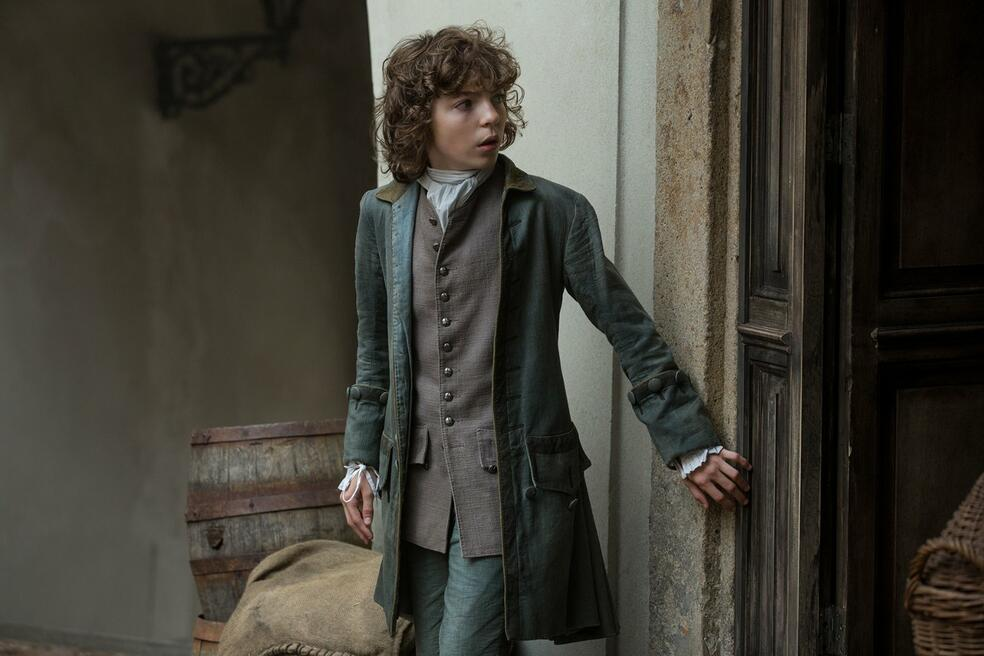 Outlander Staffel 2 Online Schauen Deutsch