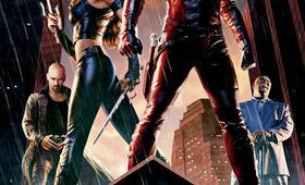 Daredevil mit Colin Farrell, Ben Affleck, Michael Clarke Duncan und Jennifer Garner - Bild 119