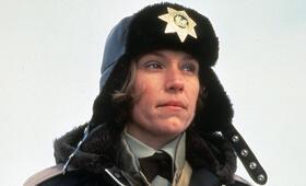 Fargo - Bild 2