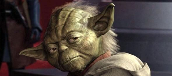 Star Wars in 3D wird zugunsten von Episode VII verschoben