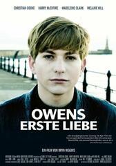 Owens erste Liebe