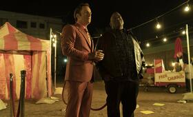 Better Call Saul - Staffel 5, Better Call Saul mit Bob Odenkirk und Lavell Crawford - Bild 3