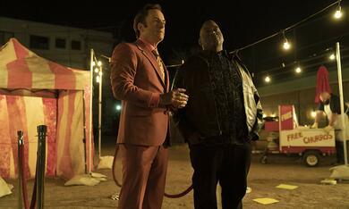 Better Call Saul - Staffel 5, Better Call Saul mit Bob Odenkirk und Lavell Crawford - Bild 6