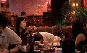 Memories of Murder mit Kang-ho Song und Sang-kyung Kim - Bild 3
