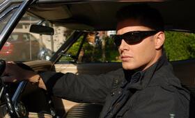 Staffel 3 mit Jensen Ackles - Bild 113