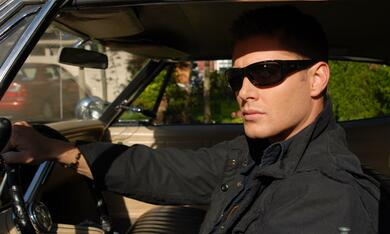 Staffel 3 mit Jensen Ackles - Bild 5
