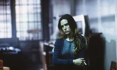 Requiem for a Dream mit Jennifer Connelly - Bild 5