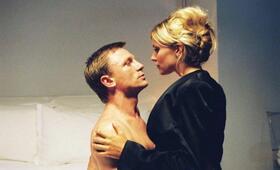 Layer Cake mit Daniel Craig und Sienna Miller - Bild 81